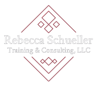 Bemidji Consulting and Training by Becky Schueller